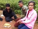 Ngăn chặn 12.000 viên ma túy tổng hợp đang trên đường vào Việt Nam