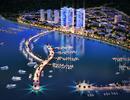 Mãn nhãn với thiết kế của Condotel 5 sao sang trọng Swisstouches La Luna Resort tại Nha Trang