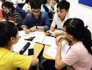 Nhân niềm vui cùng dự án luyện thi TOEIC miễn phí cho sinh viên