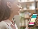 8 lý do giúp Galaxy Note8 sẽ đánh bại iPhone X