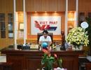 Chủ tịch Việt Phát: Chúng tôi công khai, minh bạch để thu hút nhà đầu tư