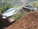 Sạt lở núi kinh hoàng ở Quảng Nam: Buổi chiều tang thương!