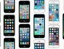 """5 câu hỏi lớn khiến Apple phải """"đau đầu"""" trong năm 2018"""