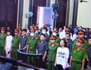 Vụ khủng bố sân bay Tân Sơn Nhất: Các bị cáo đồng loạt chối tội