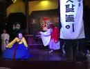 Tổ chức ngày hội văn hóa Hàn Quốc tại Hội An
