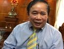 Thứ trưởng Bùi Văn Ga: Điểm sàn 15,5 thí sinh nhiều cơ hội vào đại học