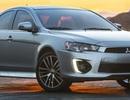 """Mitsubishi cân nhắc bán xe """"hộ"""" Renault tại thị trường Đông Nam Á"""
