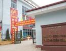 """Hà Nội: Truy trách nhiệm chủ tịch phường để vi phạm trật tự xây dựng """"mọc như nấm"""""""