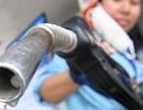 Thuế môi trường với xăng tối đa 8.000 đồng/lít: Bộ ngành đồng loạt lên tiếng