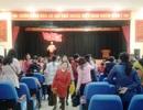 Tiếp tục tạm dừng bồi dưỡng giáo viên luân chuyển sang dạy Mầm non, Tiểu học