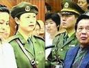 Trung Quốc: Uỷ viên Trung ương bị xử tử và chuyện bao nuôi bồ nhí