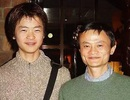 Cùng suy ngẫm về 9 điều tỷ phú Jack Ma căn dặn con trai