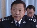 Giết bồ nhí, ăn hối lộ, cựu sếp công an Trung Quốc bị xử tử