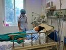 Bác sĩ quay cuồng vì sốt xuất huyết tăng nhanh, diễn biến nặng bất thường
