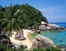 Những cái chết bí ẩn trên đảo du lịch nổi tiếng ở Thái Lan