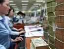 Đại gia taxi Hồ Huy bất ngờ mất bay trăm tỷ đồng