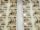 Hàng tỷ Yen tiền mặt bị... vứt nhầm ra bãi rác mỗi năm
