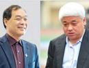 Vợ đại gia Trung Nguyên thắng chồng, bầu Kiên ở tù thu 200 tỷ đồng