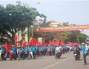 Thái Bình: Tăng cường giám sát thực thi Luật phòng chống tác hại thuốc lá