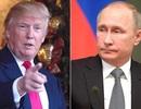 Mất vài tháng chuẩn bị cho cuộc gặp thượng đỉnh Trump-Putin