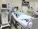 Hà Nội: 2 người chết, 1 mù vĩnh viễn vì ngộ độc rượu chứa methanol