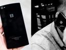 Điện thoại Bphone thế hệ mới bất ngờ lộ diện trước ngày ra mắt