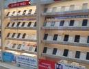 iPhone ế ẩm tại Việt Nam, chờ đợi luồng gió mới