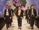 Những dấu ấn đậm nét của IVY moda fashion show 2017