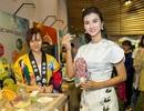 15.000 lượt khách phấn khích tham dự lễ hội Nhật Bản Feel Japan in Vietnam 2017