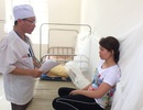 Thanh Hóa: Xuất hiện ổ dịch sốt xuất huyết thứ 4
