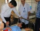 Thanh Hóa: Chi gần 10 tỷ đồng phòng chống dịch sốt xuất huyết