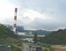 Quảng Ninh lên tiếng trước nguy cơ quá tải tro xỉ từ các nhà máy nhiệt điện