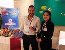 APEC 2017 – Cơ hội vàng cho café Mê Trang trên con đường trở thành thương hiệu toàn cầu