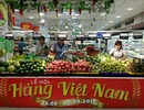 """Fivimart gia tăng niềm tin hàng Việt Nam chinh phục người Việt Nam với """"Lễ hội tự hào hàng Việt Nam"""""""