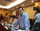 Cục phó mất trộm gần 400 triệu không tham gia đoàn kiểm tra tại Formosa