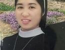 Trên đường mua bánh tổ chức  Trung thu cho trẻ em,  nữ tu bị xe bồn đâm tử vong