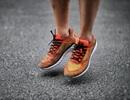 """Xu hướng giày thể thao """"Sport Chic"""" khiến giới trẻ mê mệt"""
