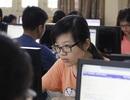 Luật Giáo dục đại học bộc lộ bất cập gây trở ngại cho đổi mới