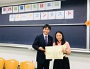 Nhật Bản: Cười hay khóc?