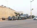Chủ bãi rác đã đồng ý cho thành phố Hạ Long đổ rác trở lại