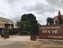 Đắk Lắk sẽ tổ chức thi tuyển chức danh Phó giám đốc Sở Y tế