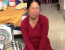 Người giúp việc khai lý do bạo hành bé gái 2 tháng tuổi