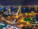 Bất động sản Đà Nẵng sau APEC: Sáng nhờ vị thế - Phát nhờ vận hội