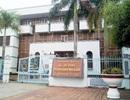 Chủ tịch tỉnh Bạc Liêu chỉ đạo làm rõ vụ mang quỹ vì người nghèo cho vay tiền tỷ!
