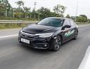 Lái xe tiết kiệm nhiên liệu: Thách thức bản thân và khả năng vận hành của xe
