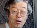 """Những bí ẩn xung quanh Satoshi Nakamoto - """"cha đẻ"""" của đồng bitcoin"""