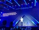 Galaxy A8 và A8+ chính thức ra mắt tại Việt Nam, giá 10,9 triệu đồng