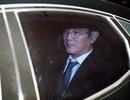 Hàn Quốc: Phó Chủ tịch Tập đoàn Samsung Lee Jae-Yong bị kết tội