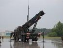 Khám phá những hệ thống phòng thủ tên lửa của Mỹ