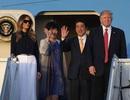 Nhật - Mỹ siết chặt quan hệ đồng minh, bảo vệ lợi ích chung